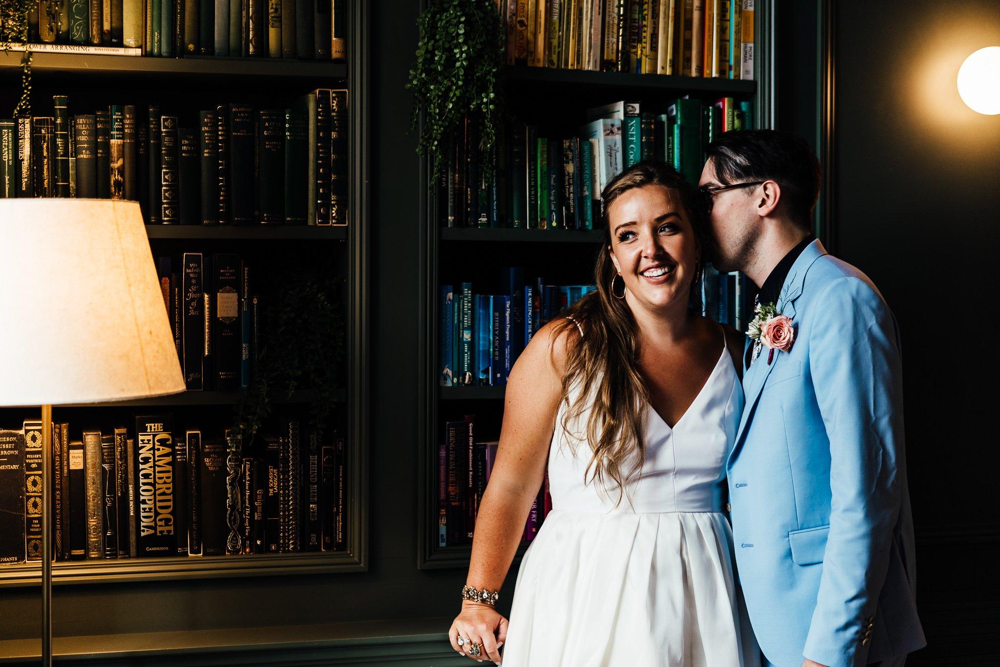 wedding-london-kindred-42