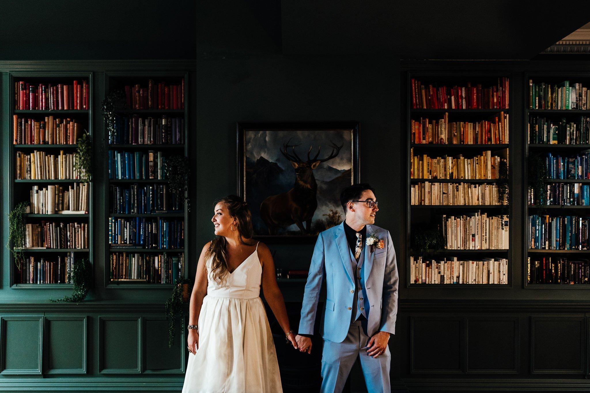 wedding-london-kindred-44