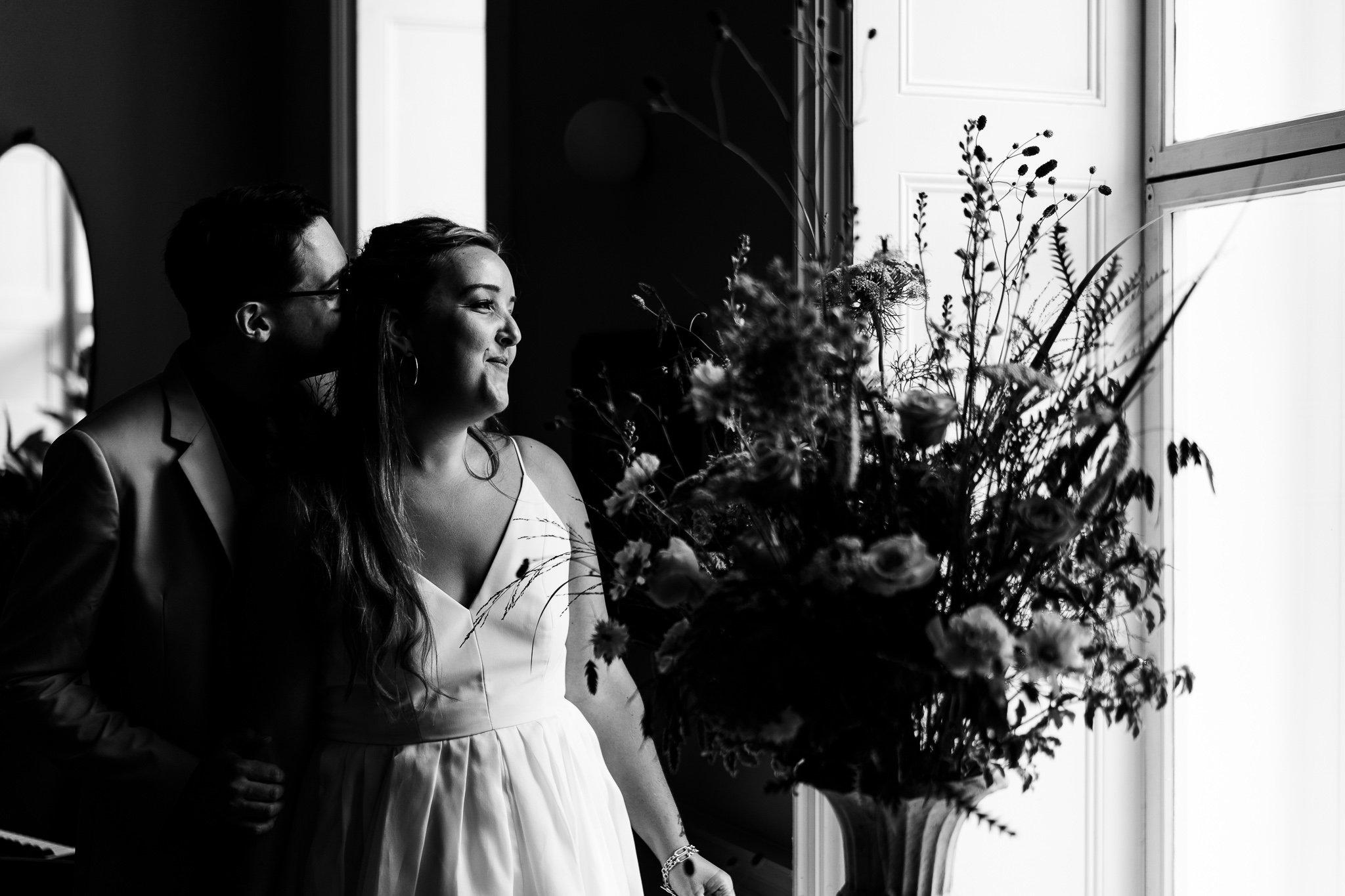 wedding-london-kindred-46