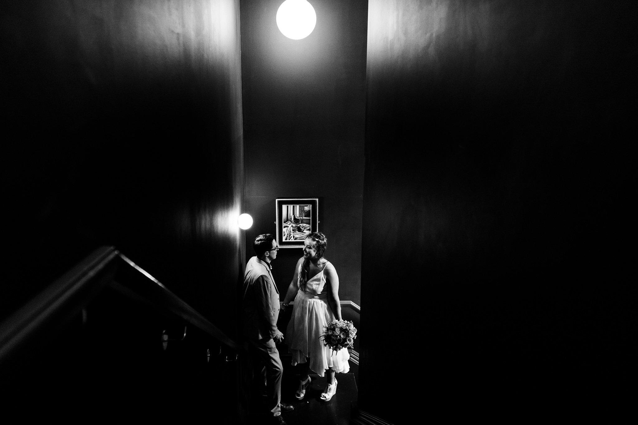 wedding-london-kindred-47