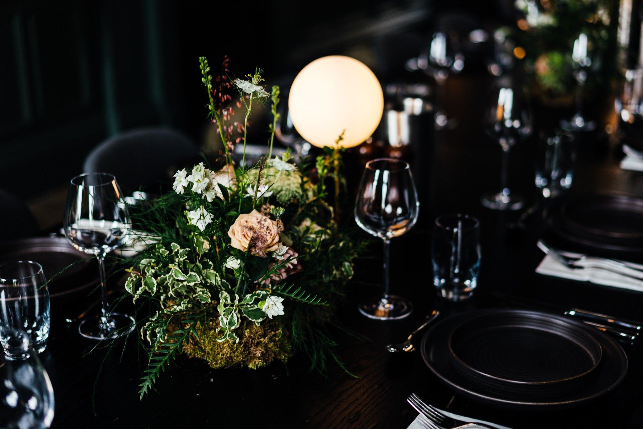 wedding-london-kindred-49