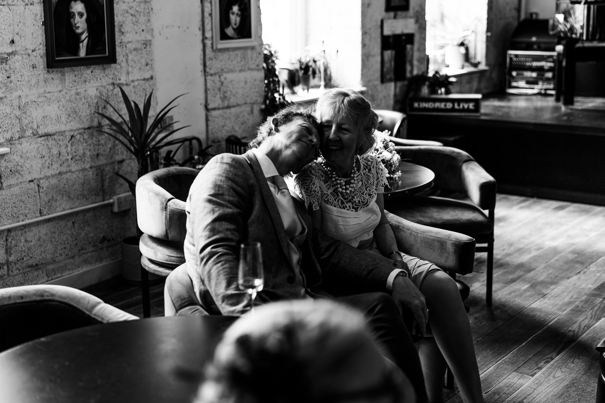 wedding-london-kindred-52