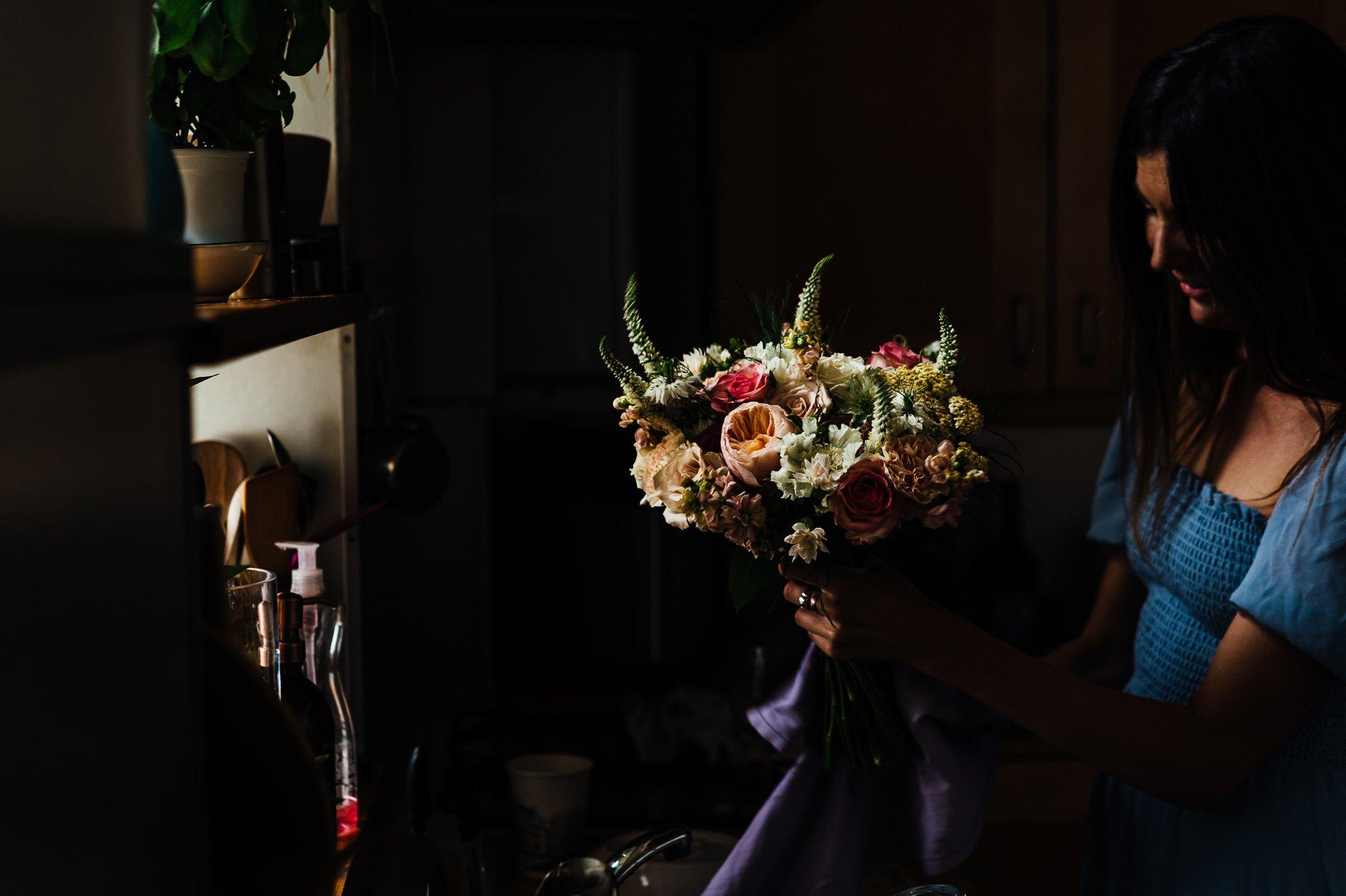 wedding-london-kindred-6