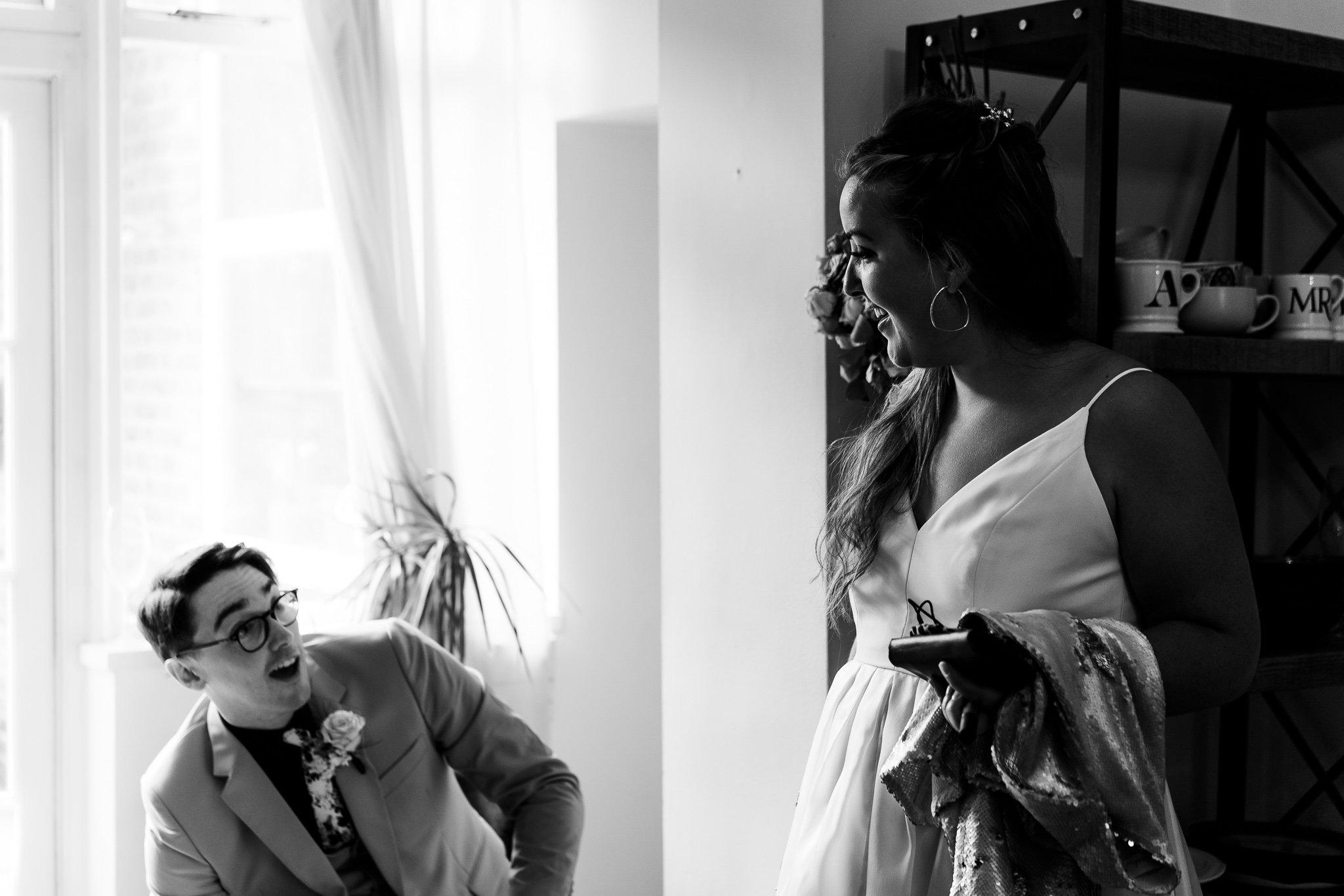 wedding-london-kindred-7