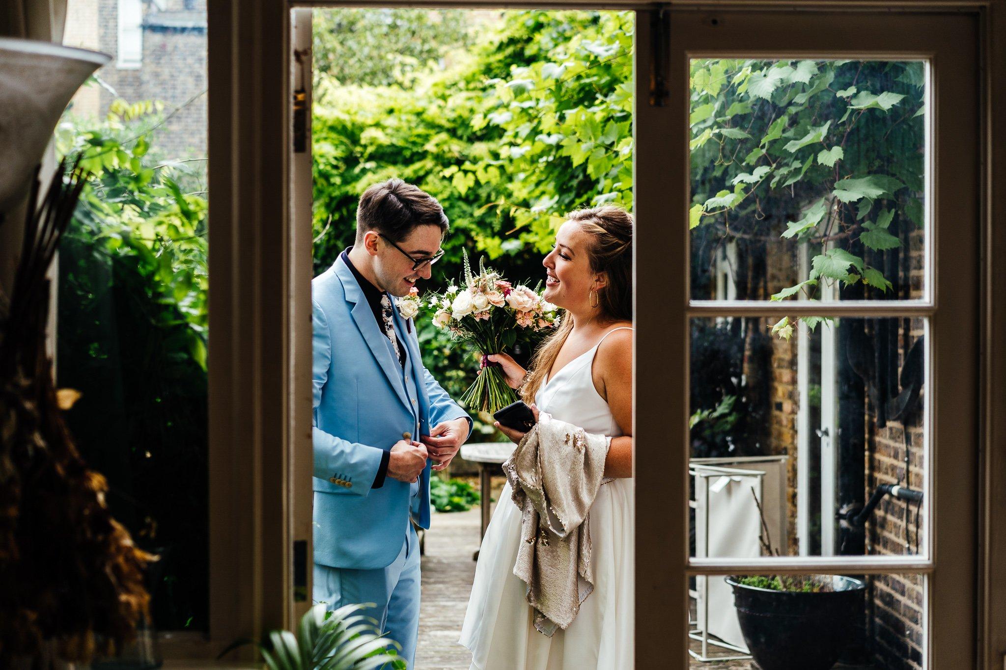 wedding-london-kindred-8