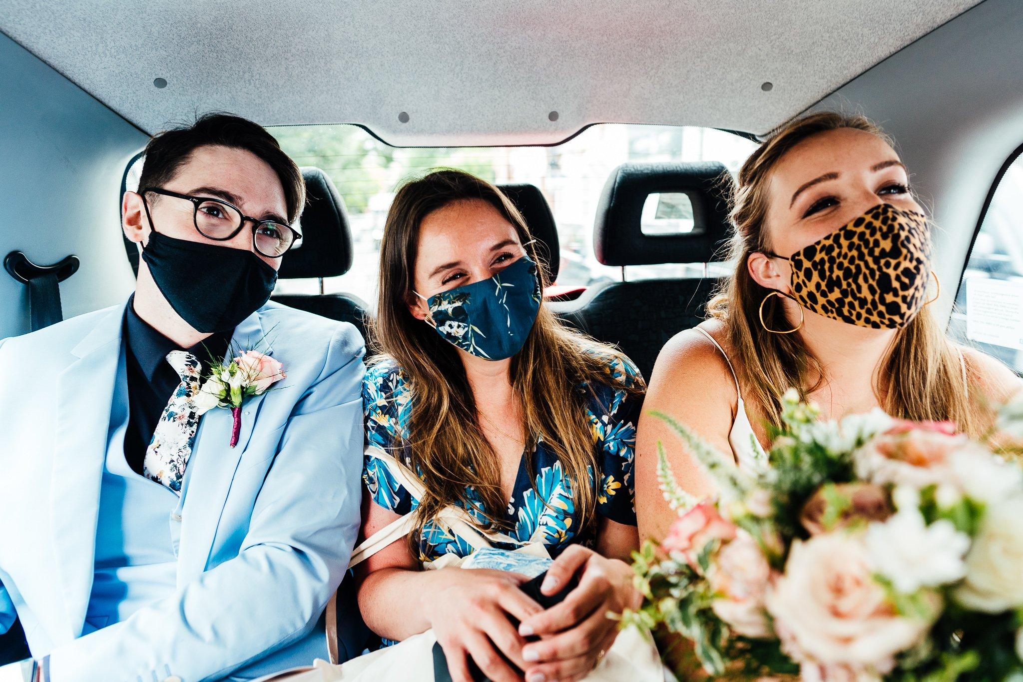 wedding-london-kindred-9