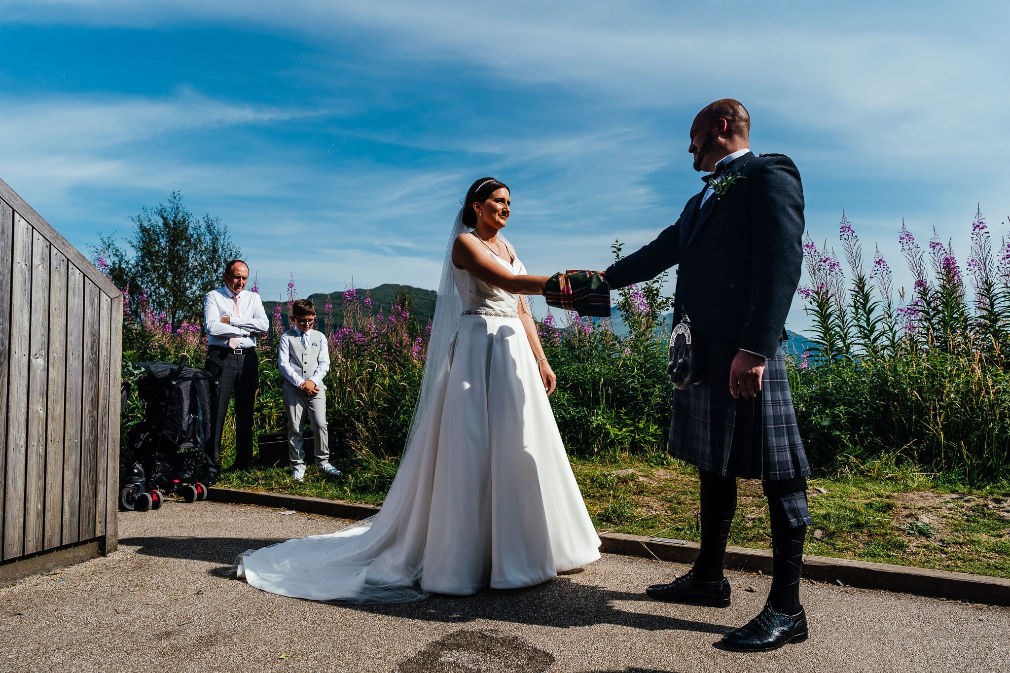 loch-lomond-elopement-52