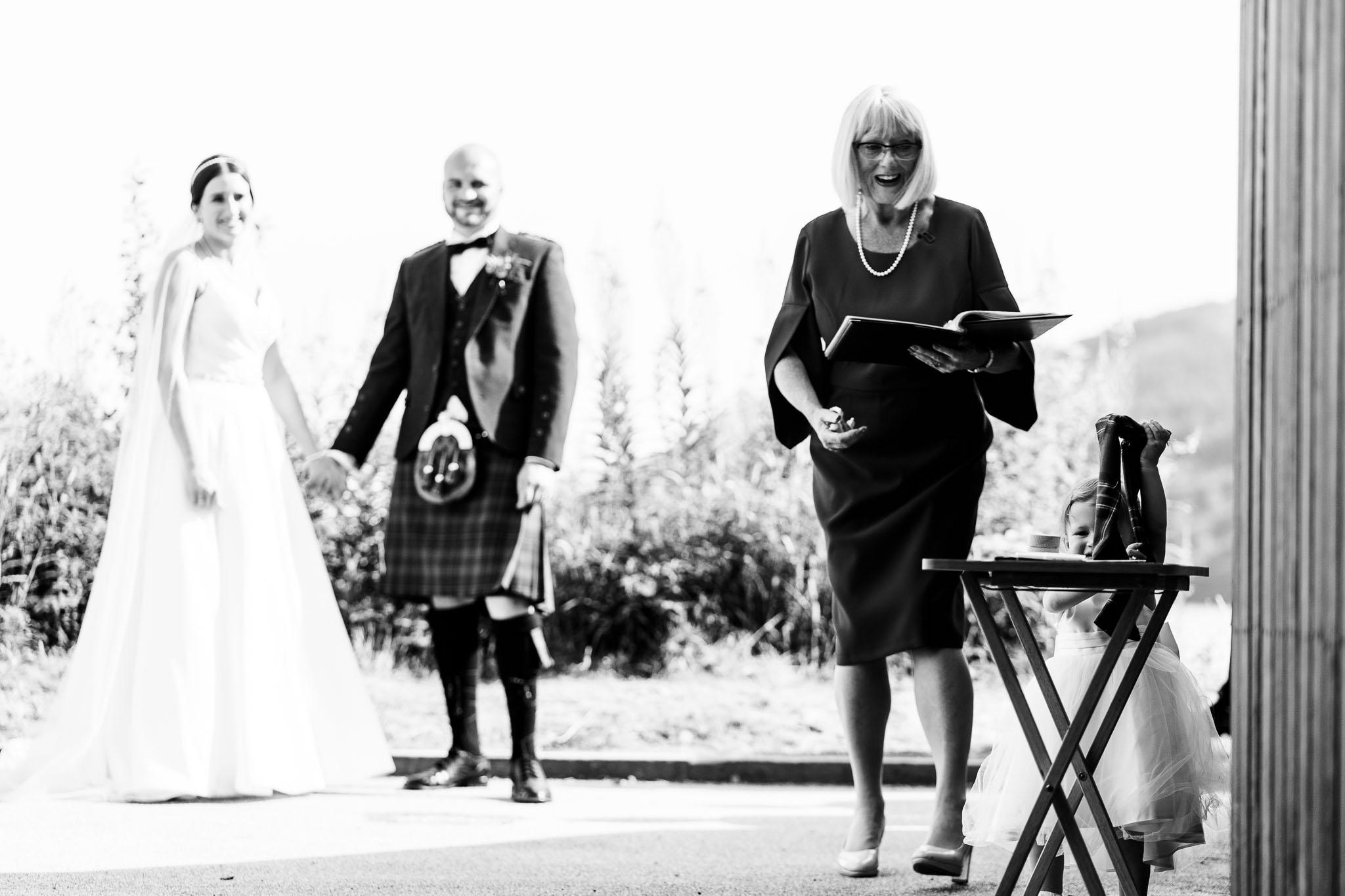 loch-lomond-elopement-61