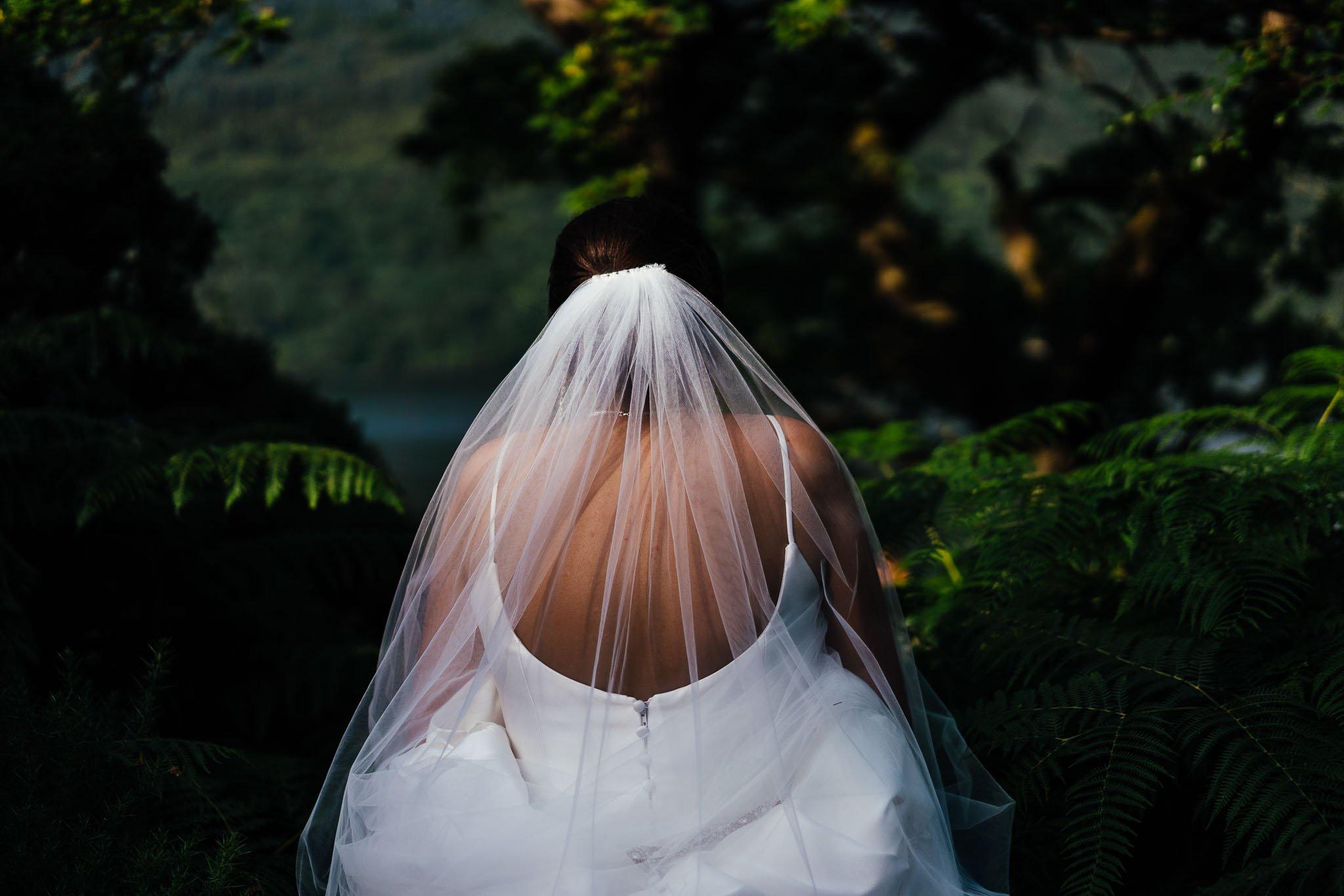 loch-lomond-elopement-80