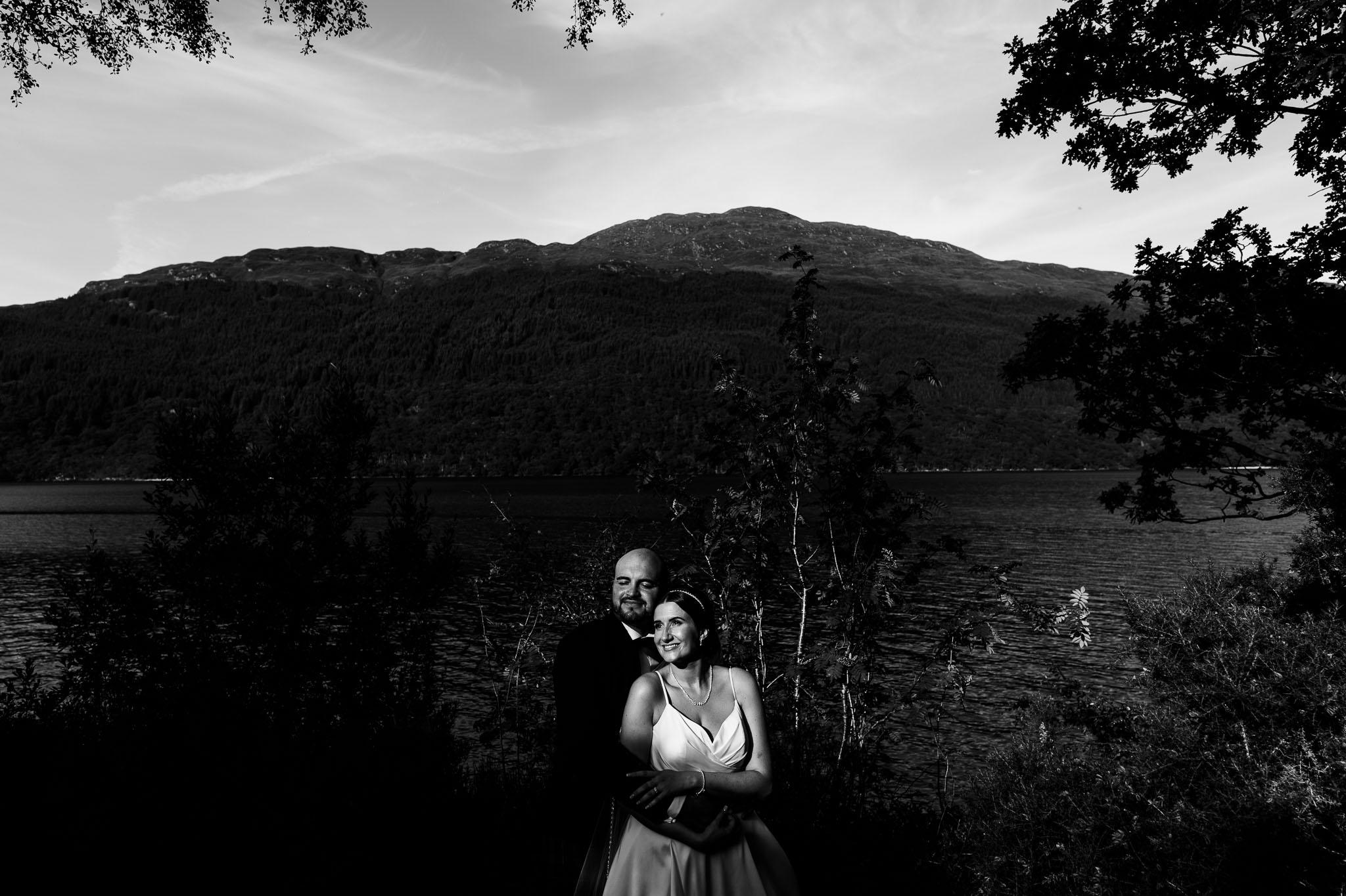 loch-lomond-elopement-84