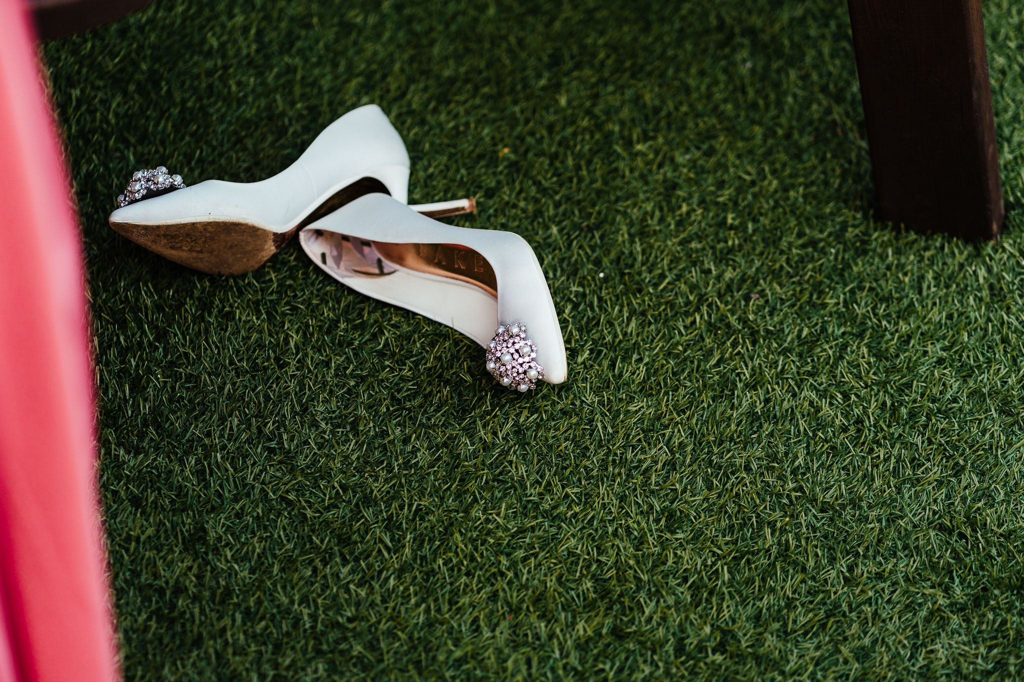 loch-lomond-elopement-98